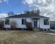 417 Harrison Ave, American Fork image