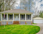 540 W 12th St, Cookeville image