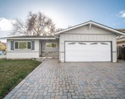 1460 Acadia Ave, Milpitas image