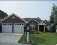613 Woodbine Ct., Myrtle Beach image