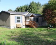 480 Buford Ave W, Siletz image