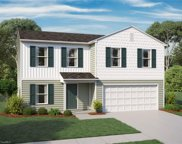 2526 Windstone Court, Asheboro image