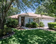 488 SUMMIT DR, Orange Park image