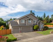 1233 231st St SE, Bothell image