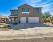 3023 W Goldmine Mountain Drive, San Tan Valley image