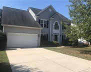 372  Chorus Road, Fort Mill image