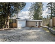 17 Mount Royal Drive, Port Moody image