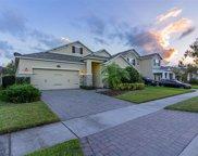 3466 Somerset Park Drive, Orlando image