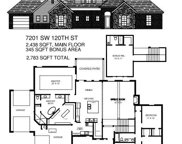 7201 SW 120th Street, Oklahoma City image