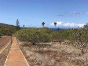 Kaiaka, Molokai image