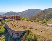 87     El Brazo, Rancho Santa Fe image