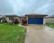 38982 Faith Dr, Sterling Heights image