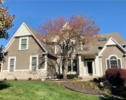 9200 W 148th Terrace, Overland Park image