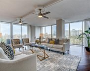 3310 Fairmount Street Unit 7A, Dallas image