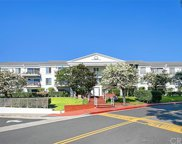 300 Cagney Lane Unit #103, Newport Beach image