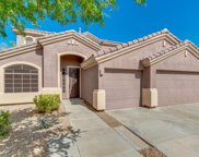 18503 W Piedmont Road, Goodyear image