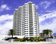 2 Oceans West Boulevard Unit 600, Daytona Beach Shores image
