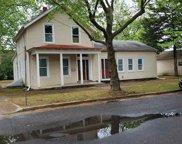401 buffalo Ave, Egg Harbor City image