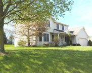 1999 S Meadow Drive, Warsaw image