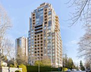 7388 Sandborne Avenue Unit 803, Burnaby image