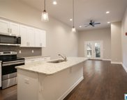 2708 7th St Unit 304, Tuscaloosa image