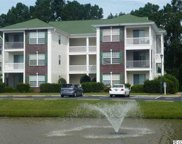 1306 River Oaks Dr. Unit 3-M, Myrtle Beach image
