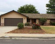 511 S 19th, Lemoore image