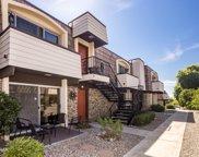 1750 Swanson Ave Unit 14-A2, Lake Havasu City image