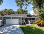 3006 Merrill Avenue, Clearwater image