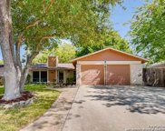 6630 Grist Mill St, Leon Valley image