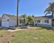 5942 Nugget Circle, Huntington Beach image