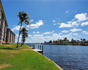 4260 SE 20th PL Unit 407, Cape Coral image