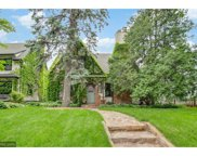1014 W 53rd Street, Minneapolis image