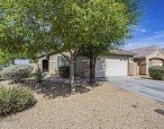 6616 W Desert Lane, Laveen image