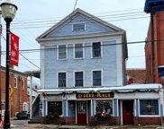 150 Main  Street, Killingly image