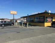 457 S HWY 101, Crescent City image