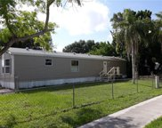 1811 Pacific  Avenue, North Fort Myers image