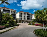 848 Collier Ct Unit 402, Marco Island image