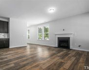 2046 Chipley Drive, Cary image