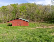 185 Bratcher Hollow Road, Liberty image