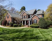12661  Overlook Mountain Drive, Charlotte image