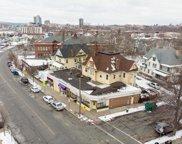 13-19 Locust St, Springfield image