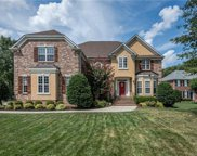 6172  Four Wood Drive, Matthews image