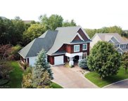 11282 Stonemill Farms Curve, Woodbury image
