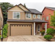 404 NW 153RD  ST, Vancouver image