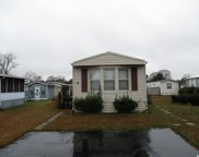 7 Musket St., Murrells Inlet image