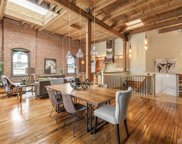1792 Wynkoop Street Unit 507, Denver image