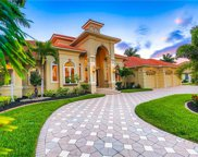 4918 SW 12th PL, Cape Coral image
