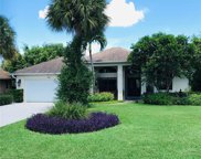 520 Raven Way, Naples image