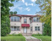 2917 31st Avenue S, Minneapolis image